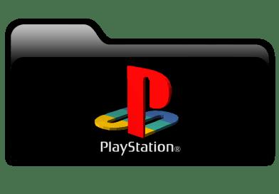 Traduções Playstation