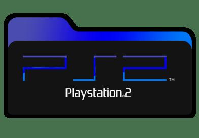 Traduções Playstation 2