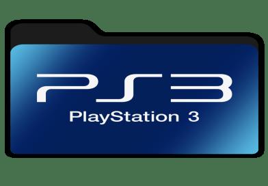 Traduções PlayStation 3