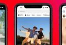 Instagram substitui botão 'Explorar' por nova aba do Reels
