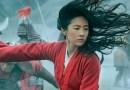 Mulan: adaptação recebe primeiras impressões positivas da crítica