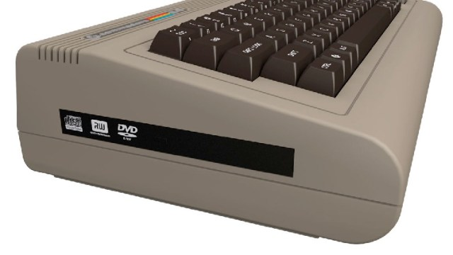 238277,xcitefun-commodore-pc-2