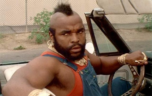 mr-t-disapproves