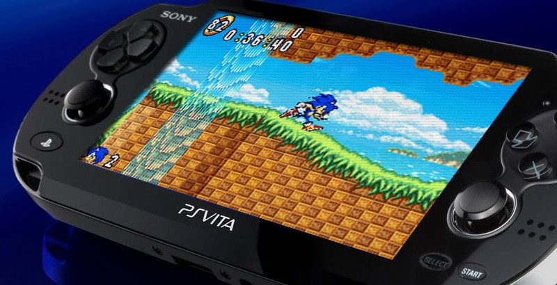 ps vita emulator for pc download