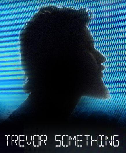 trevor-something_presentation-musician