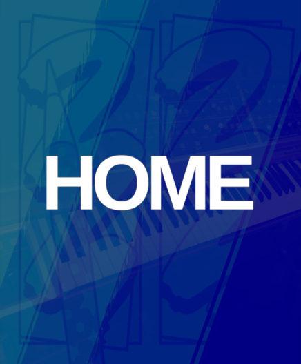 home_presentation-musician