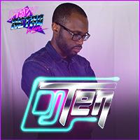 DJten-portrait-interviews