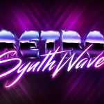 TOP 20 Synthwave Tracks of 2018