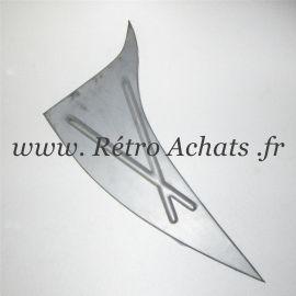 4cv Renault Retro Achats Catalogue Pieces Detachees Neuves Retro Achats