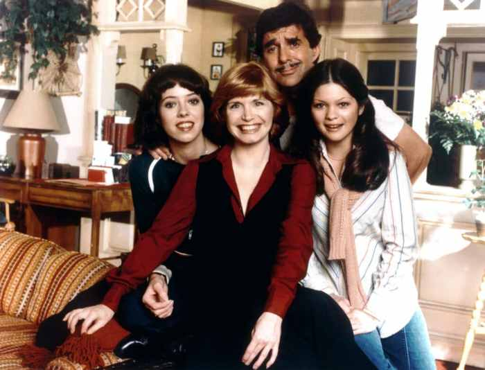 1970s-sitcoms-one-day-at-a-time
