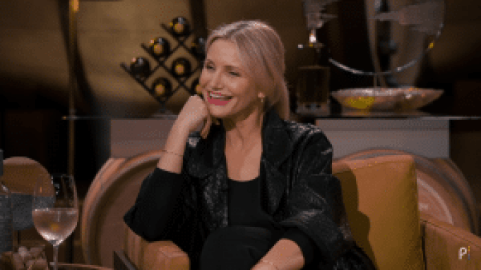 Cameron Diaz celebrates her 48th birthday as August draws to a close