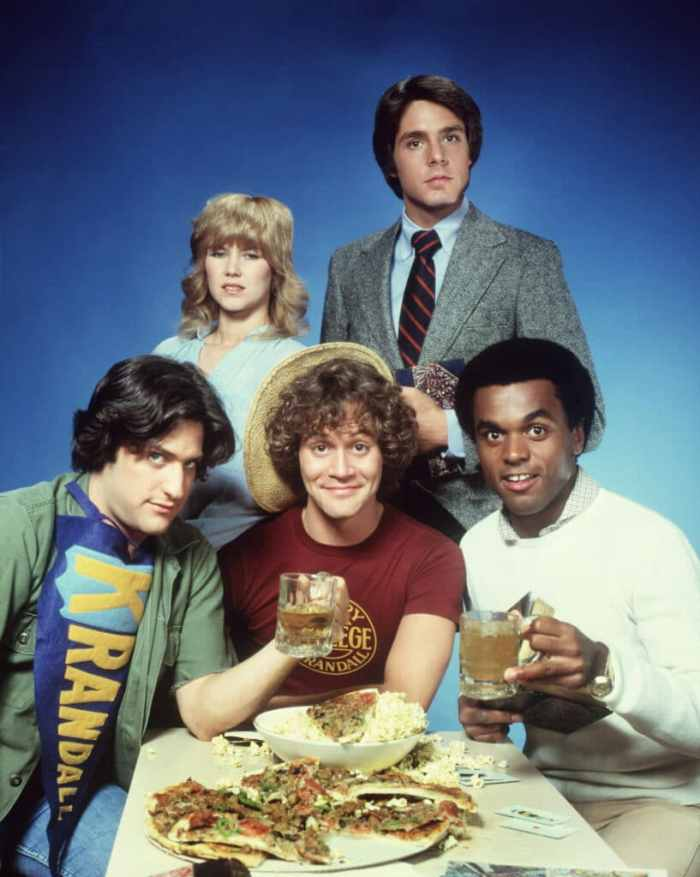 1970s-sitcoms-brothers-and-sisters