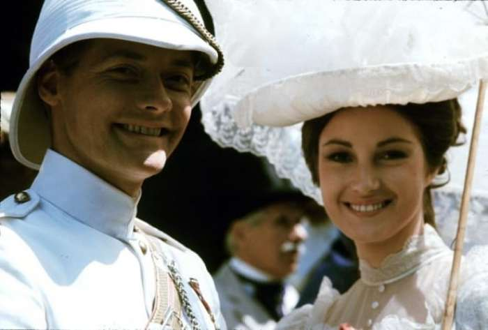 jane-seymour-young-winston