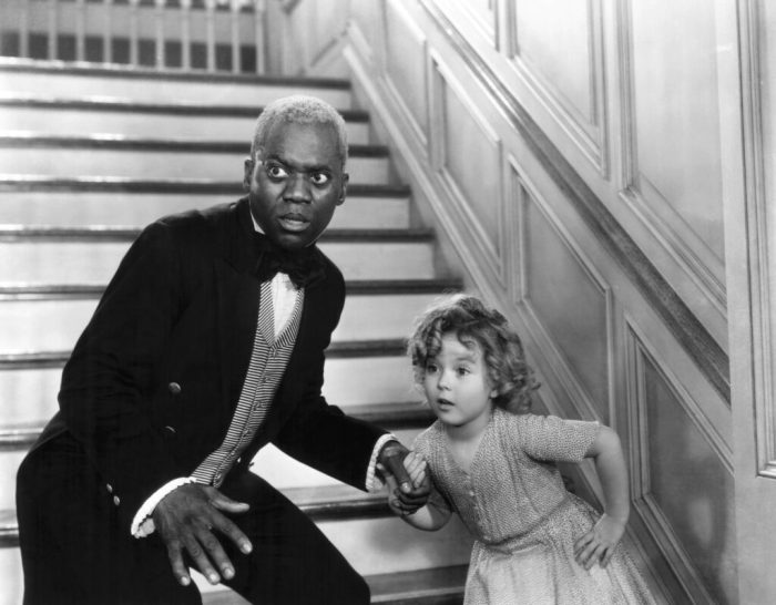 shirley-temple-the-little-colonel