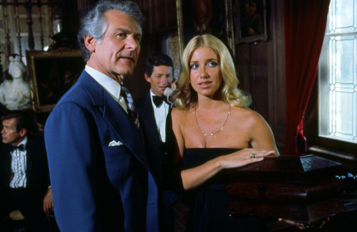 suzanne-somers-billy-jack-goes-to-washington