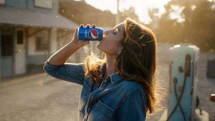 Popular Brands Budweiser, Coke, Pepsi Sitting Out This Year's Super Bowl