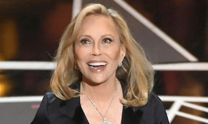 faye dunaway fired from broadway