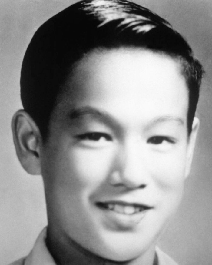 bruce-lee-as-a-child