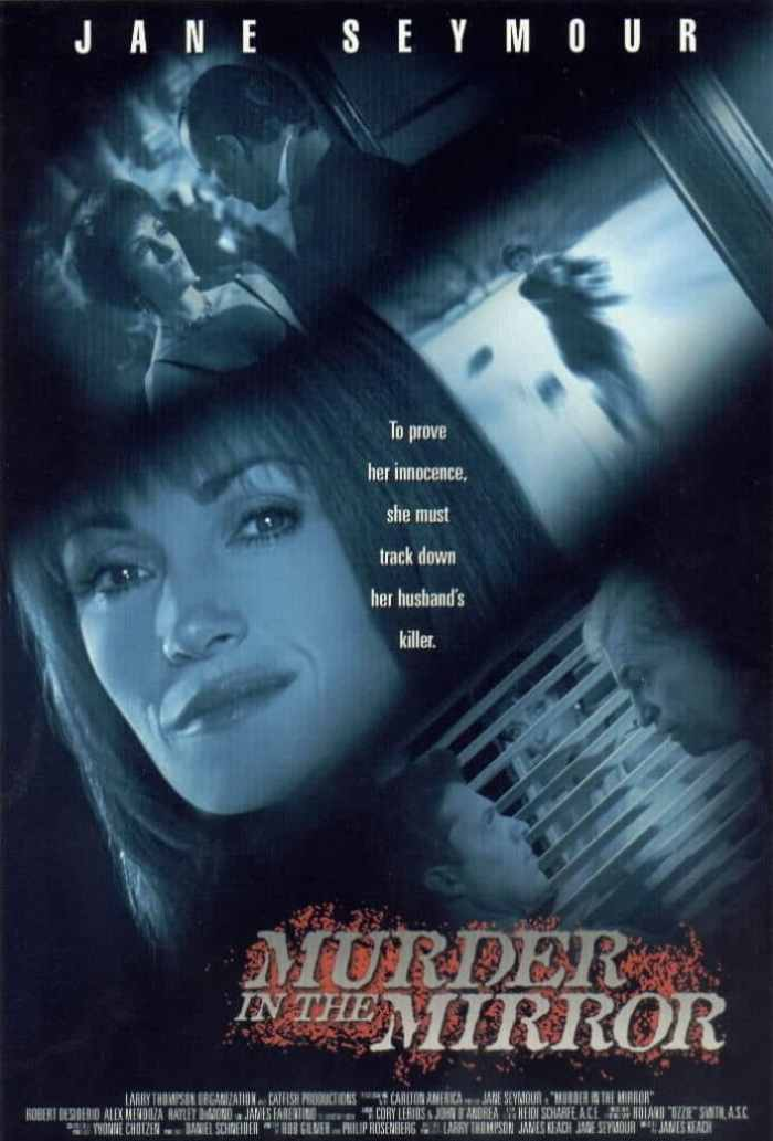 jane-seymour-murder-in-the-mirror