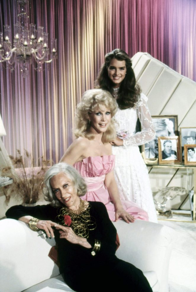 barbara-eden-gloria-swanson-brooke-shields-men-who-rate-a-10
