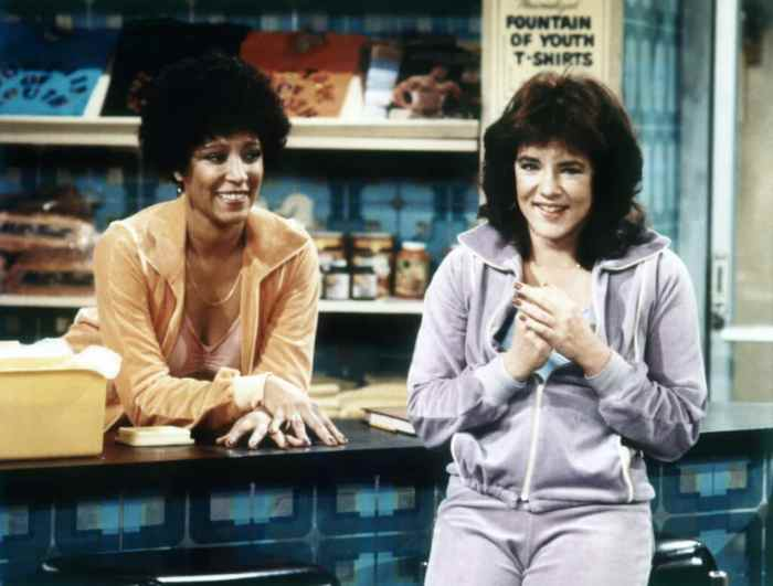stockard-channing-in-just-friends