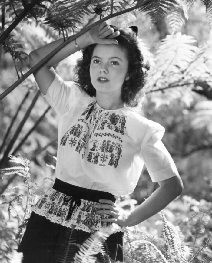 shirley-temple-since-you-went-away