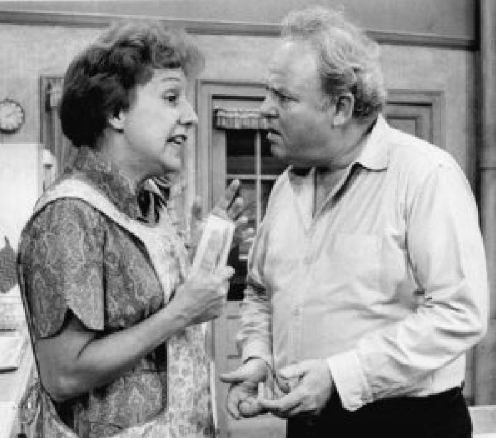 Losing his son caused All in the Family actor Carroll O'Connor a pain that never fully left