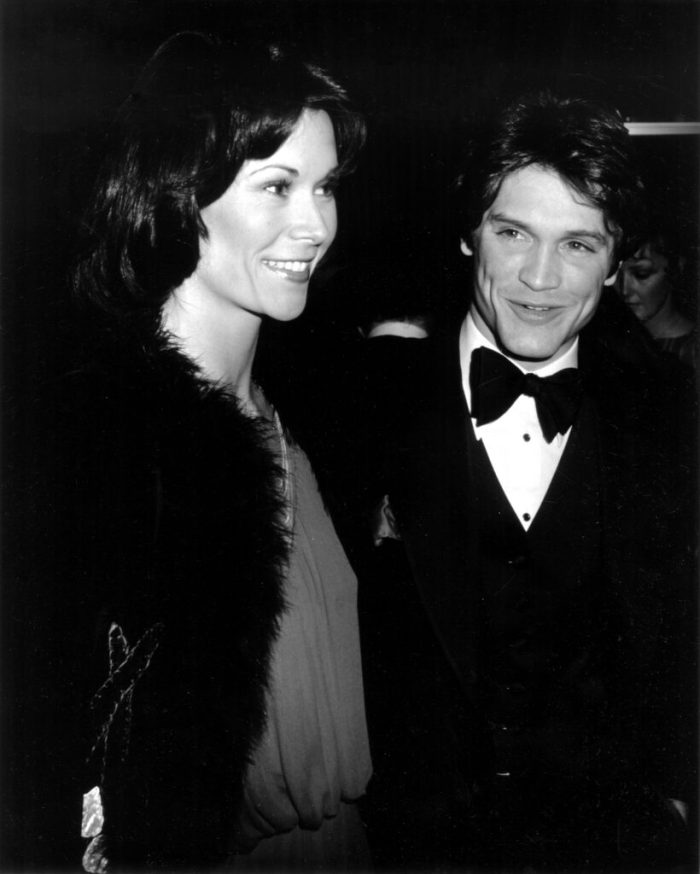 kate-jackson-and-first-husband-andrew-stevens