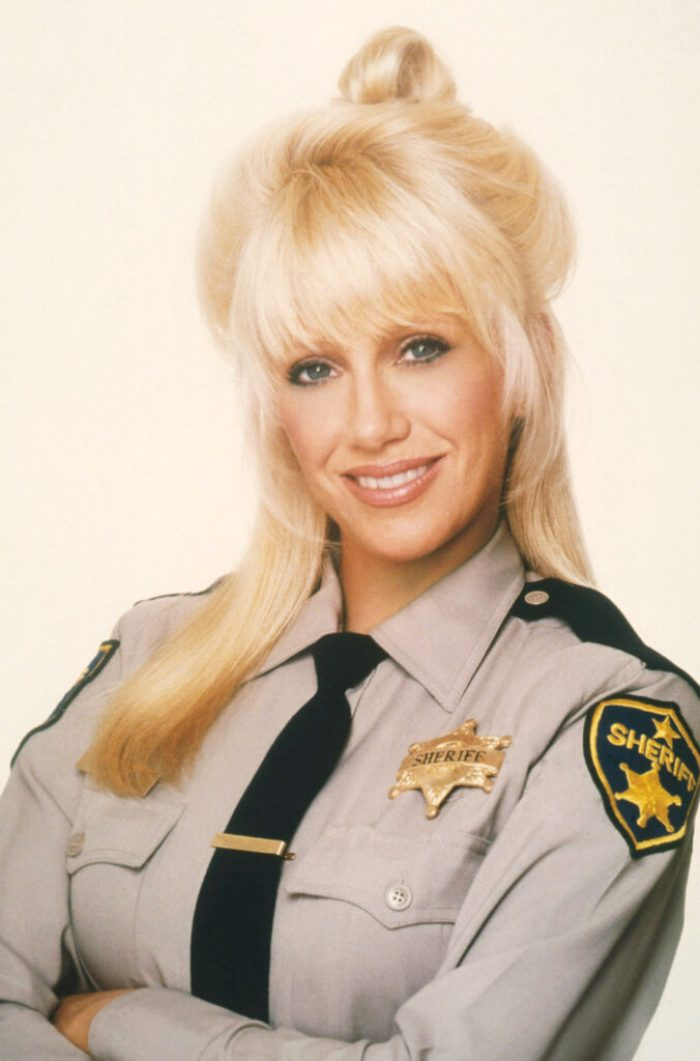 suzanne-somers-shes-the-sheriff