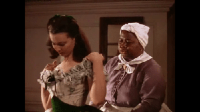 HBO Max brought back Gone With the Wind with a video denouncing the film's portrayal of the people and era