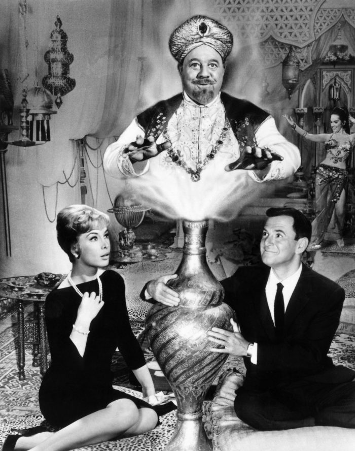 barbara-eden-burl-ives-tony-randall-the-brass-bottle