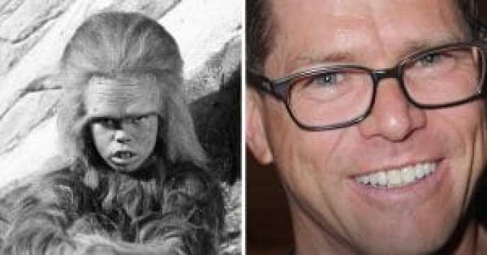 phillip paley then and now