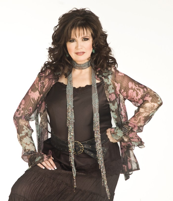 marie osmond recalls being body shamed as a teenager