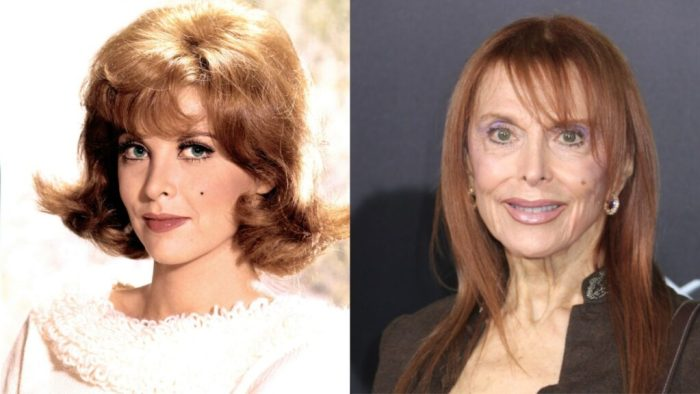 tina-louise-then-and-now