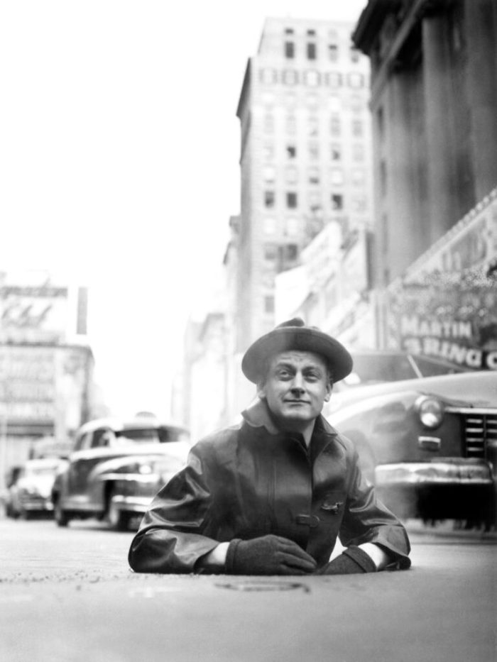 art-carney-as-ed-norton-the-honeymooners