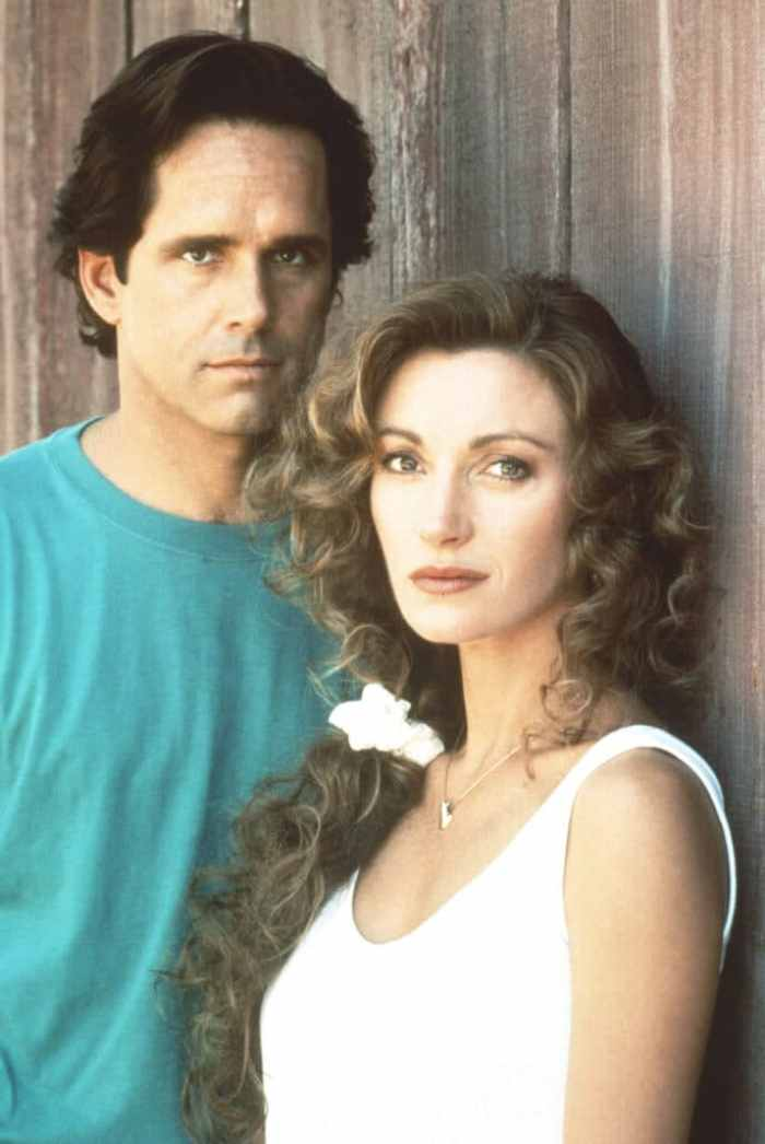 jane-seymour-gregory-harrison-angel-of-death