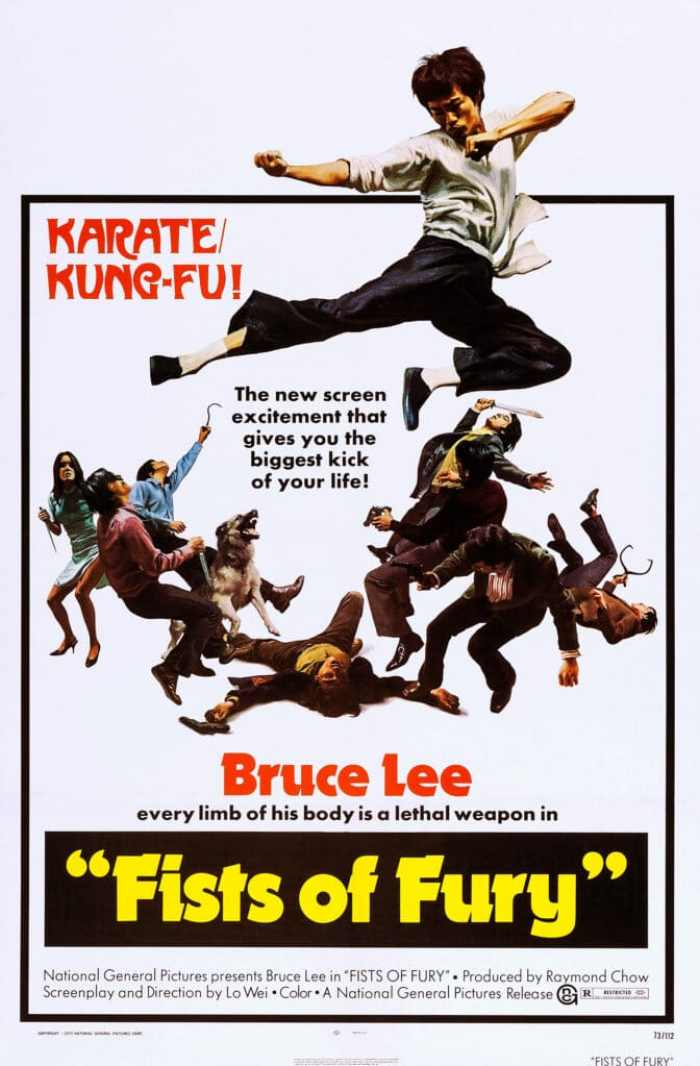 bruce-lee-fists-of-fury