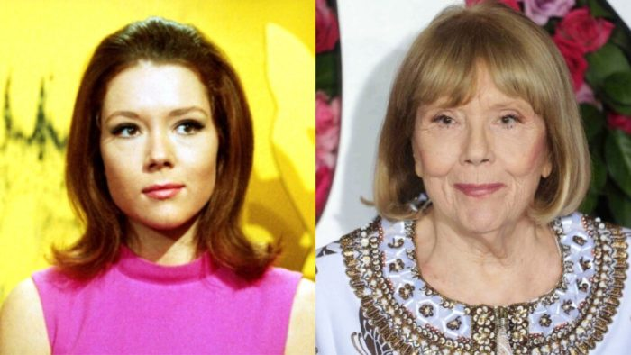 diana-rigg-then-and-now