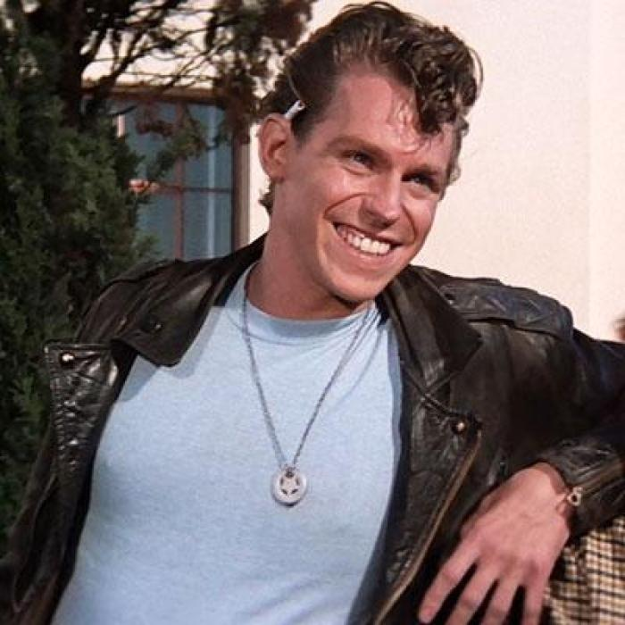 Whatever Happened To Jeff Conaway, Kenickie From 'Grease'?