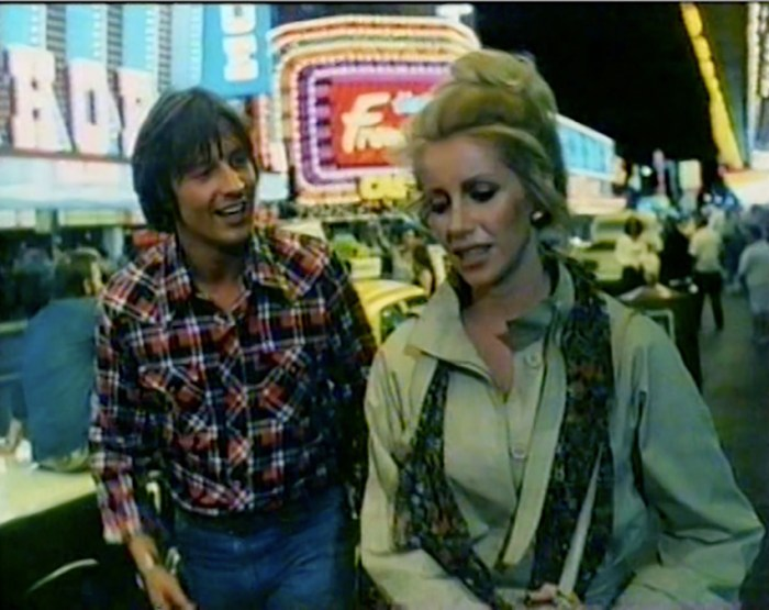 suzanne-somers-happily-ever-after