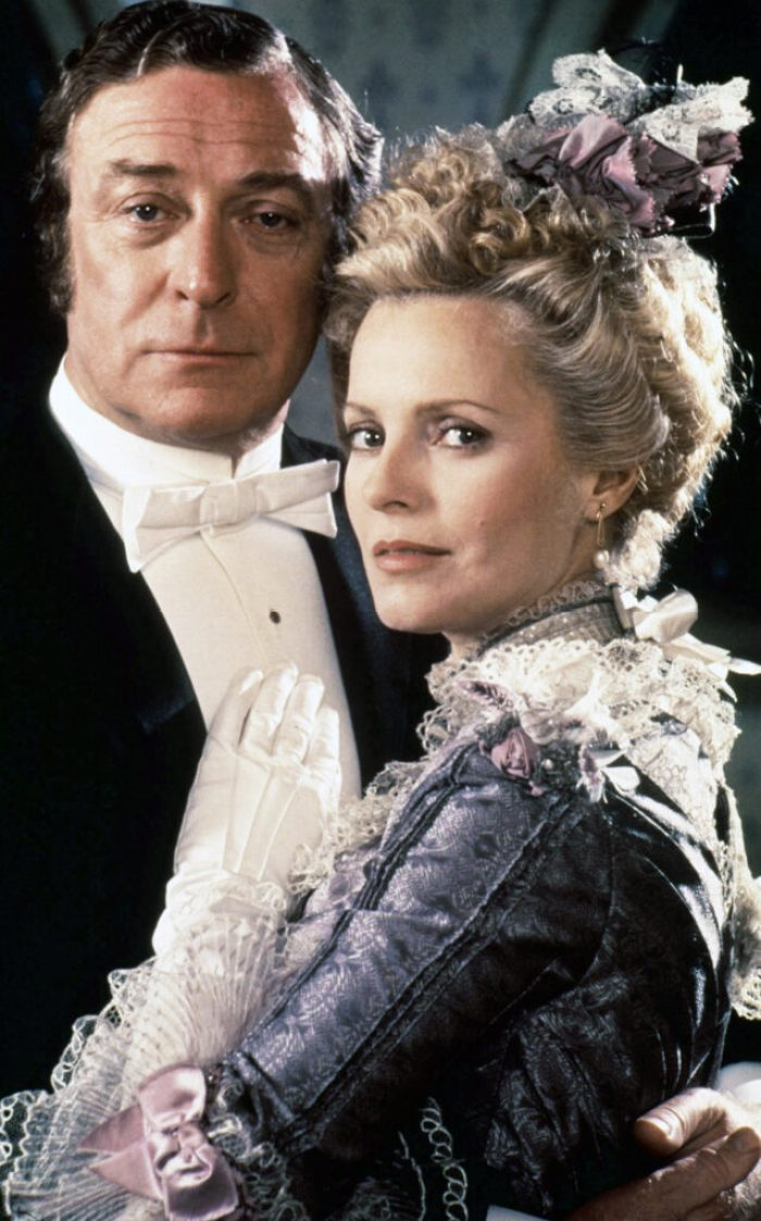 cheryl-ladd-michael-caine-jekyll-and-hyde