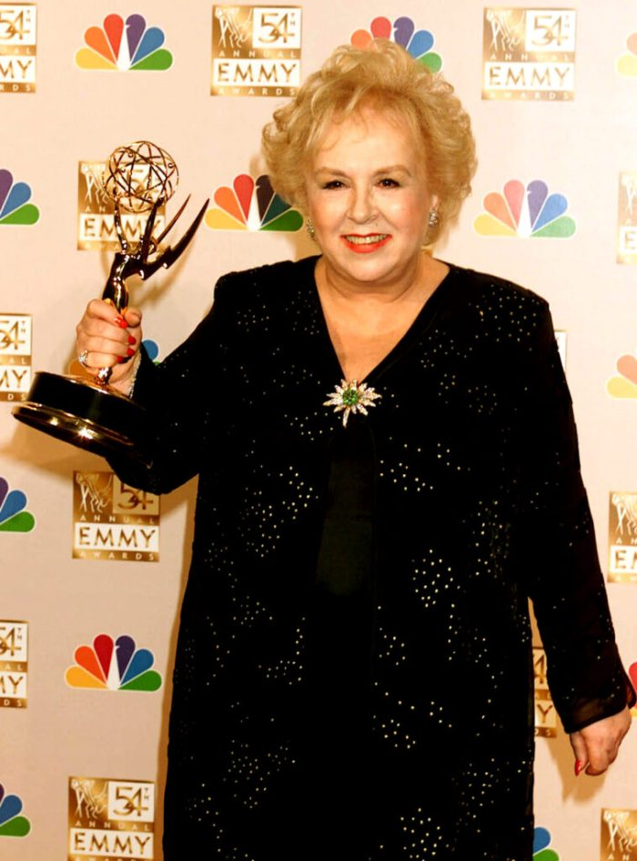 doris-roberts-emmy-award