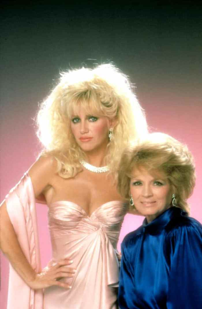 suzanne-somers-angie-dickinson-hollywood-wives