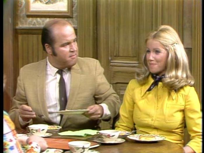 suzanne-somers-dom-deluise-lotsa-luck