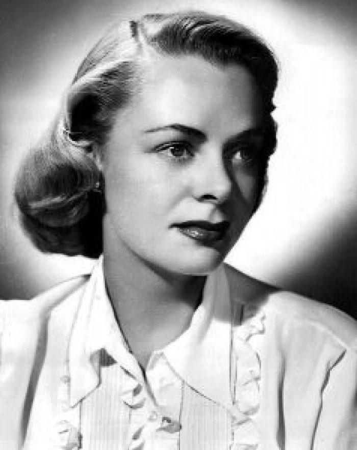 June Lockhart played iconic motherly roles that made an impact
