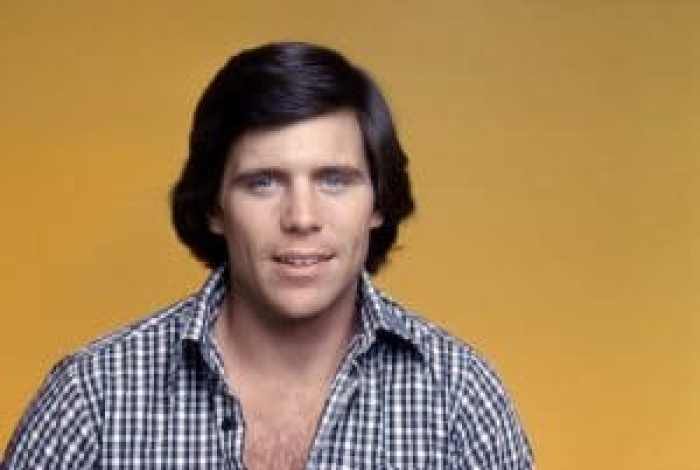 Grant Goodeve in Eight is Enough