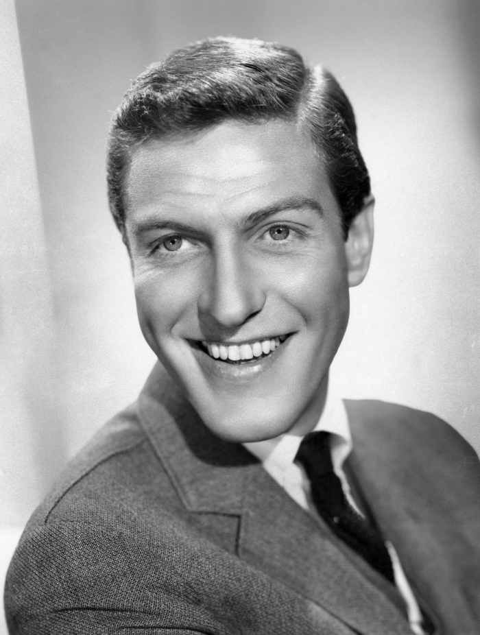 Dick Van Dyke Admits Just How Stressed He Was From Cheating On His Wife
