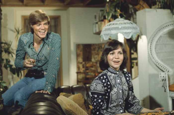 1970s-sitcoms-the-girl-with-something-extra