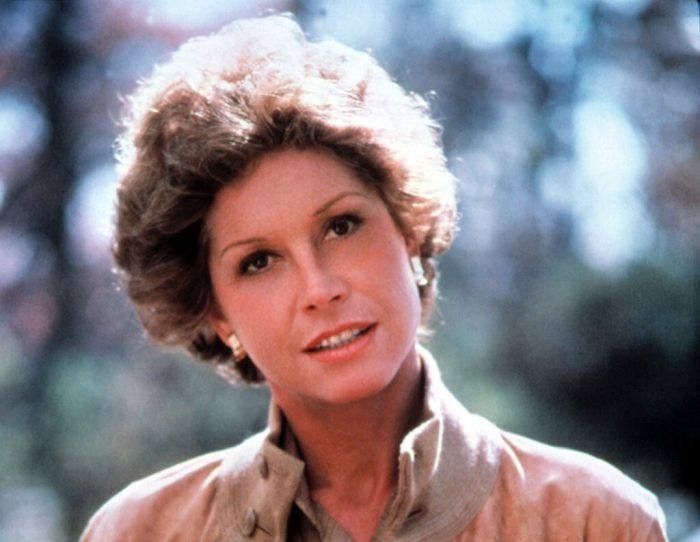 mary-tyler-moore-ordinary-people