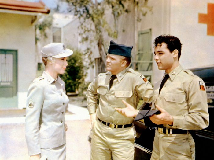 barbara-eden-a-privates-afffair